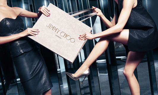 womens-sale-promo1