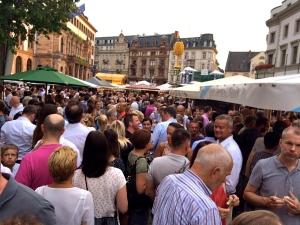 Weinfest40_Wiesbaden_grace_wiesbaden