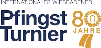 banner_80_internationales_wiesbadener_pfingstturnier